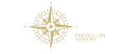 Protelum Advisors